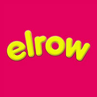 Elrow Town London Tickets