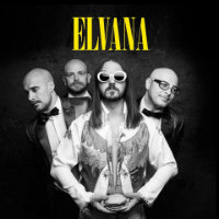 Elvana tickets