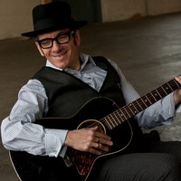Elvis Costello tour dates and tickets