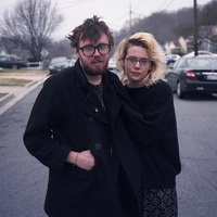 Elvis Depressedly tour dates and tickets
