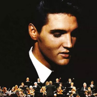 Elvis In Concert tour dates and tickets