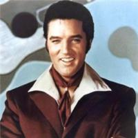 Elvis Presley tour dates and tickets