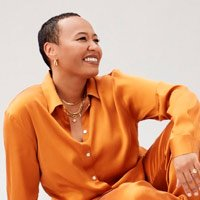 Emeli Sande tour dates and tickets