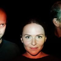 Emiliana Torrini And The Colorist tickets