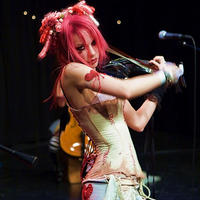 Emilie Autumn tour dates and tickets