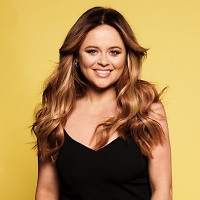 Emily Atack tour dates and tickets