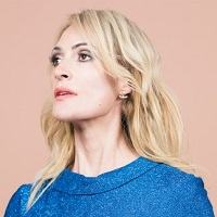 Emily Haines Tickets