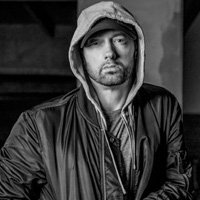 Eminem Tour 2020 Usa Eminem Tour 2019/2020   Find Dates and Tickets   Stereoboard