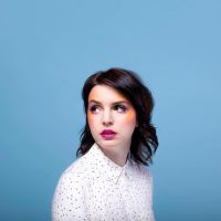 Emma Blackery tour dates and tickets