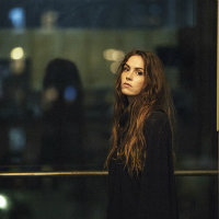 Emma Ruth Rundle Tickets