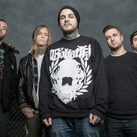 Emmure tour dates and tickets