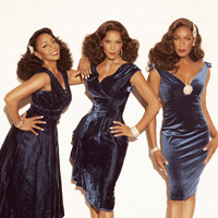 En Vogue tour dates and tickets