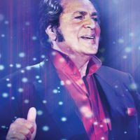 Engelbert Humperdinck tour dates and tickets