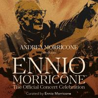 Ennio Morricone Tickets