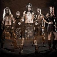 Ensiferum tour dates and tickets