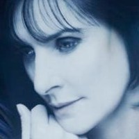 Enya tour dates and tickets
