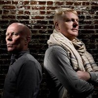 Erasure tour dates and tickets