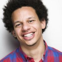 Eric Andre tour dates and tickets