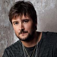 Eric Church tour dates and tickets