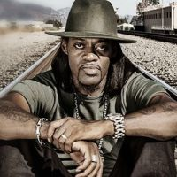 Eric Gales tour dates and tickets