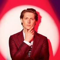 Eric Hutchinson tour dates and tickets