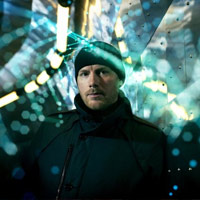 Eric Prydz tour dates and tickets