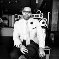 Eric Roberson tour dates and tickets
