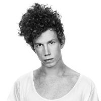 Erik Hassle tour dates and tickets