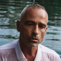 Eros Ramazzotti tour dates and tickets