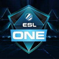 ESL Dota 2 Tickets