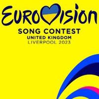 Eurovision Tickets