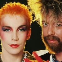 Eurythmics Tickets