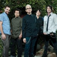 Everclear tour dates and tickets