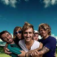 Every Avenue Tickets