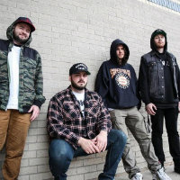 Expire tour dates and tickets