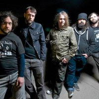 Eyehategod tour dates and tickets