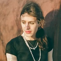 Ezra Furman tickets