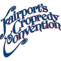Fairport Cropredy Convention tickets