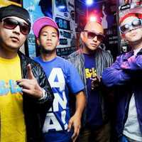 Far East Movement tour dates and tickets