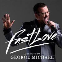 Fastlove Tickets