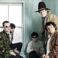 Fat White Family tour dates and tickets
