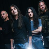 Fates Warning tour dates and tickets