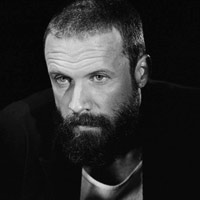 Father John Misty tour dates and tickets