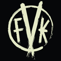 Fearless Vampire Killers Tickets