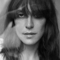 Feist tour dates and tickets