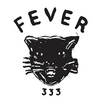 Fever 333 tour dates and tickets