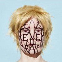 Fever Ray Tickets