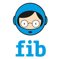 FIB Benicassim Festival tour dates and tickets