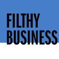Filthy Business tickets