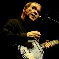 Finbar Furey tour dates and tickets